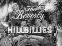 The Beverly Hillbillies stamp by dinodanthetrainman