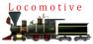 Lcomotive Emo by dinodanthetrainman