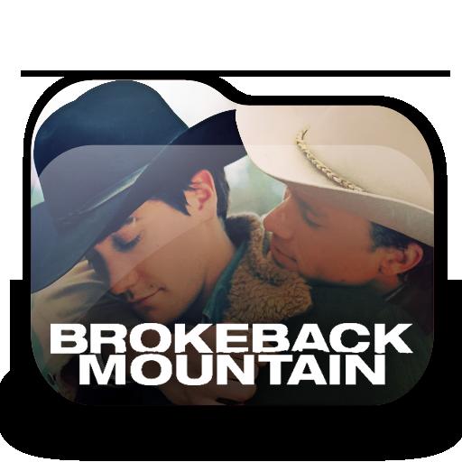 Brokeback Mountain 2005 By Mrbrighside95 On Deviantart