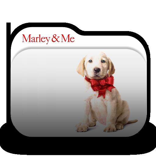 Marley And Me 2008 By Mrbrighside95 On Deviantart