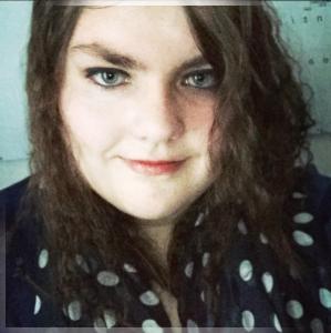 KaiaMarieLie's Profile Picture