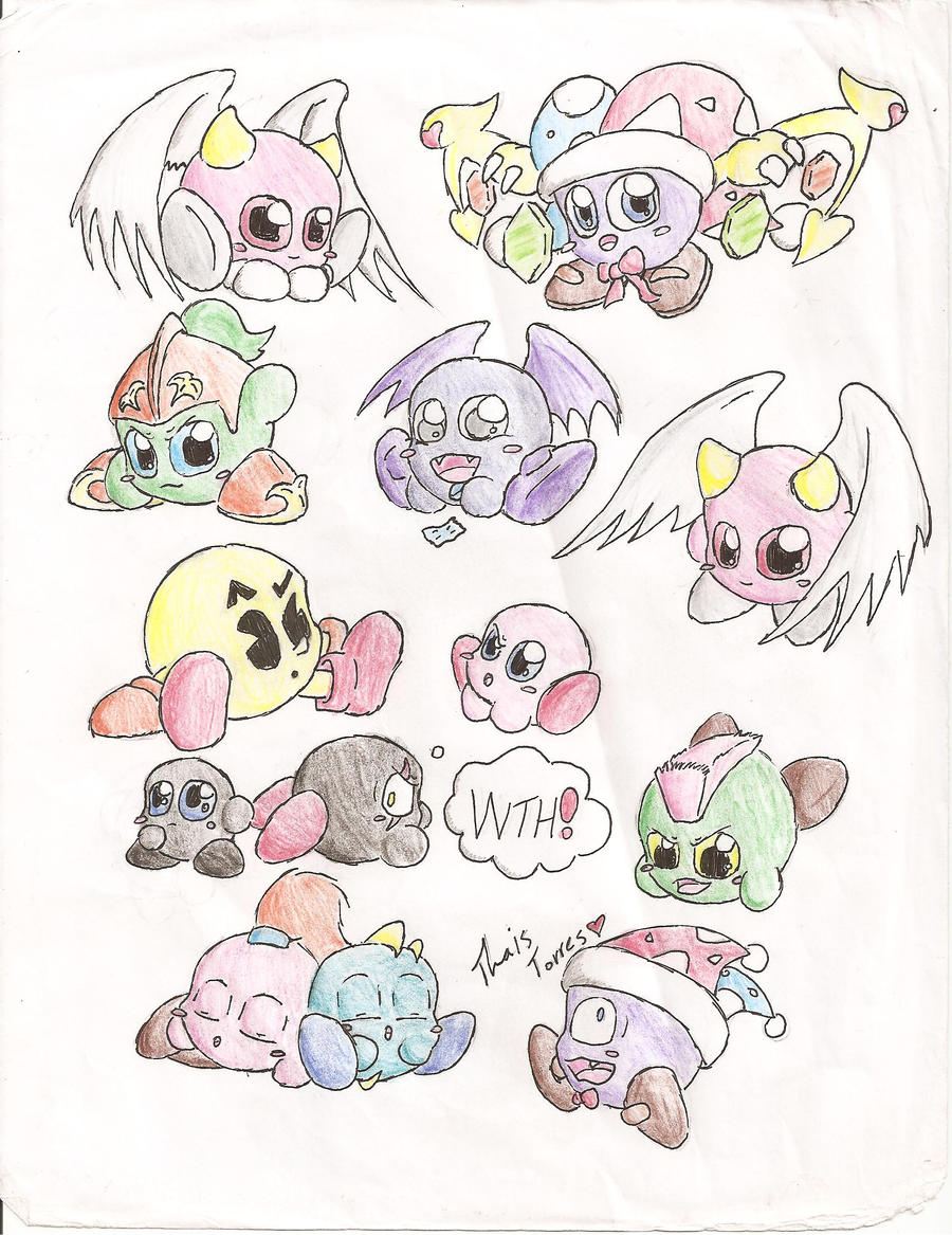 The gallery for --> Love Doodles Drawings