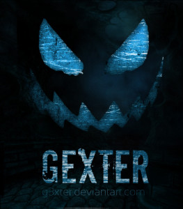g3xter's Profile Picture
