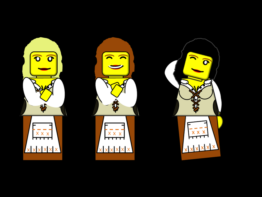 lego_women_by_ququs-d4vaiv3.png