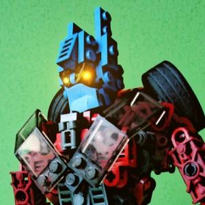 QuQuS's Profile Picture