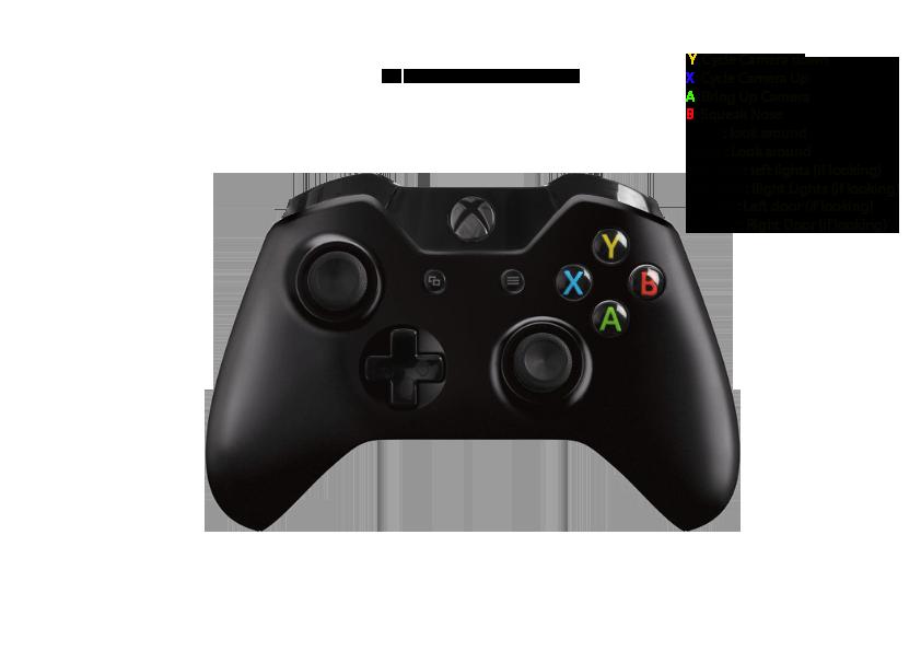 gta sa how to use xbox 360 controller