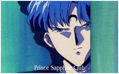 Sapphire by Prince-Saffiru