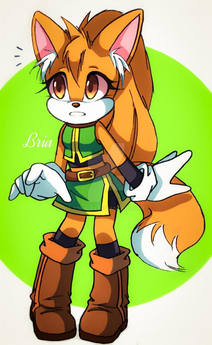 Anthrian Experiment Gwen_the_fox_by_therapyfox-d9mi3ei