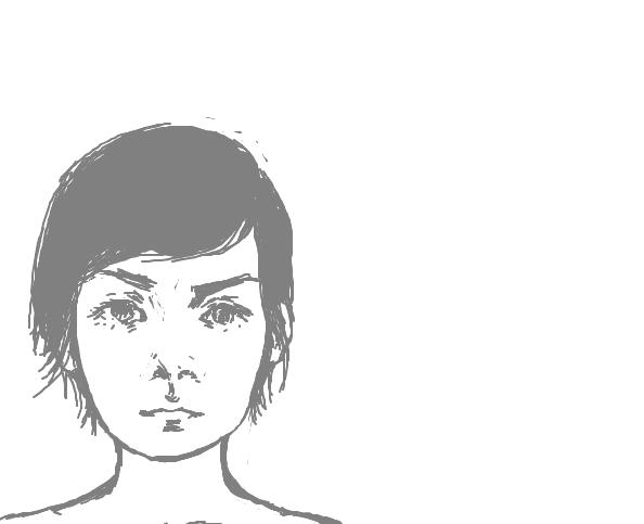Tachanne's Profile Picture
