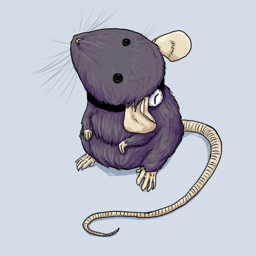 PandahDESU's Profile Picture