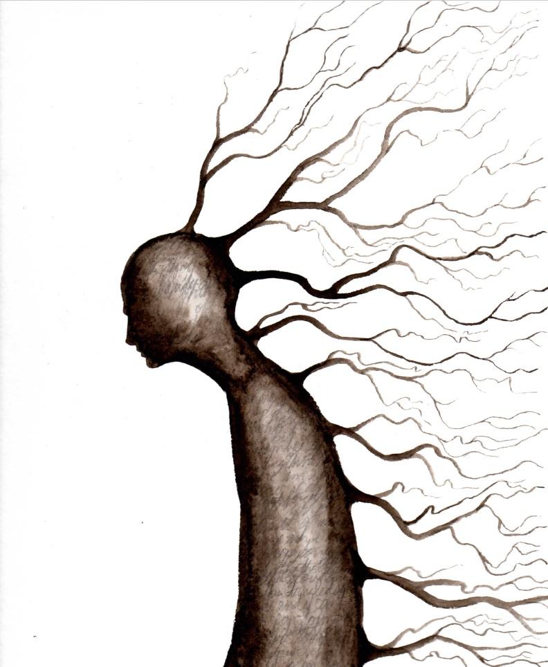 DoubtII by Accidentripetal