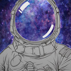 Day 24: Space Cadet