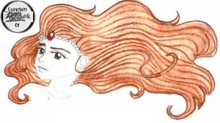 Ama2 by princess-seranade