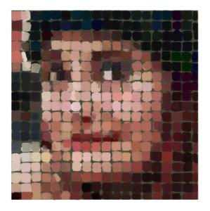 4MorningBell's Profile Picture