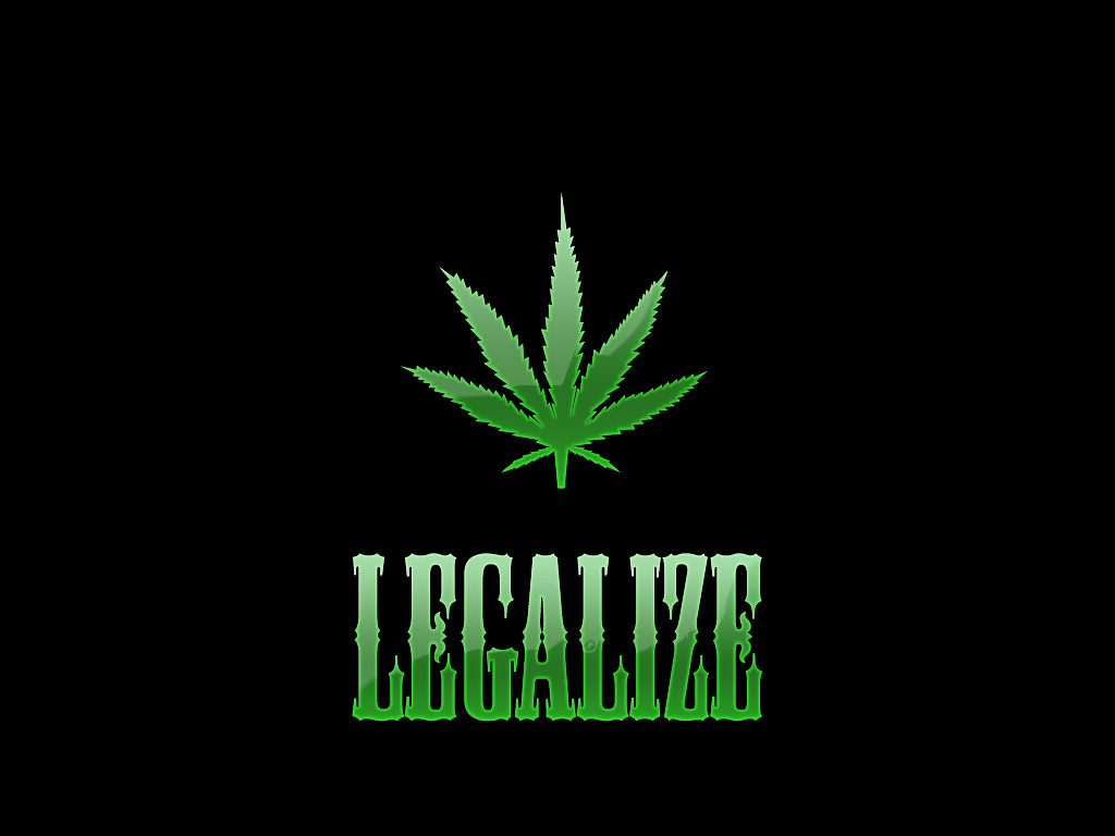 cannabis legalize it The government has set october 17 as the official day of cannabis legalization in canada why that date the power panel - amanda, tim, kathleen and althia discuss 4:25.