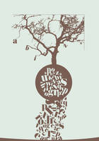 Font Tree by MatijaDesign