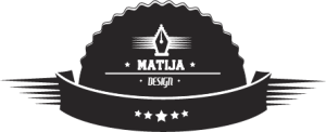 MatijaDesign's Profile Picture