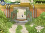 HG : Konoha Gate (Old)