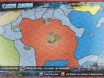 HG : World Map