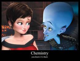 Chemistry by shmez3