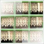 Curtail Curtains