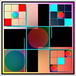 Pinball Blocking by SporianBonja