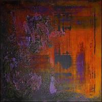 Blending Paintings #05