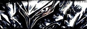 Berserk | Guts