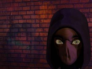 Keeper: the Portal Guards