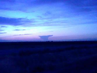 cloud... by Kagezashi-Umbreon