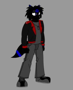 Kagezashi-Umbreon's Profile Picture