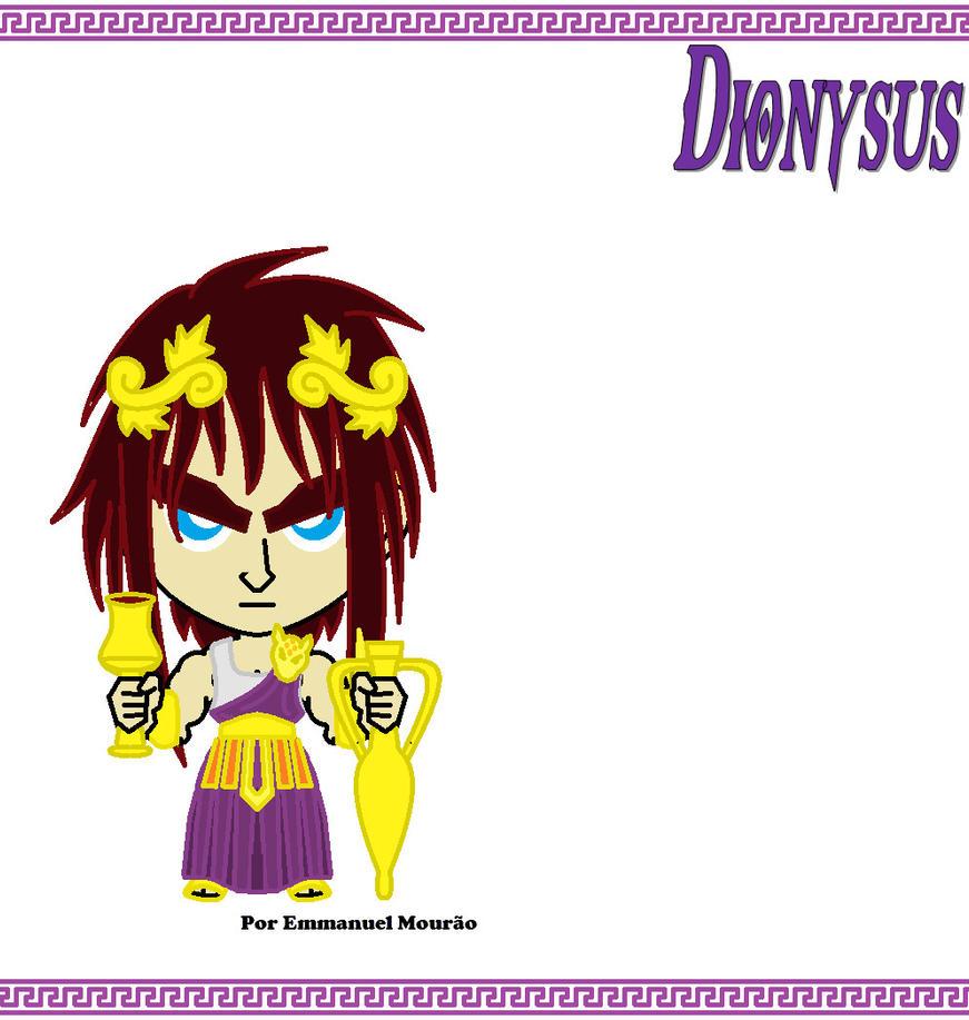 Dionysus god of wine theatre and ecstasy picture dionysus dionysus god of wine theatre and ecstasy picture buycottarizona