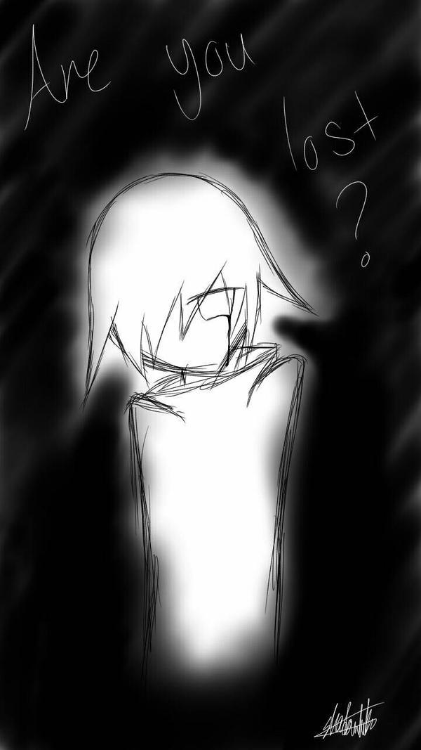 -Sigh- by shadowluker