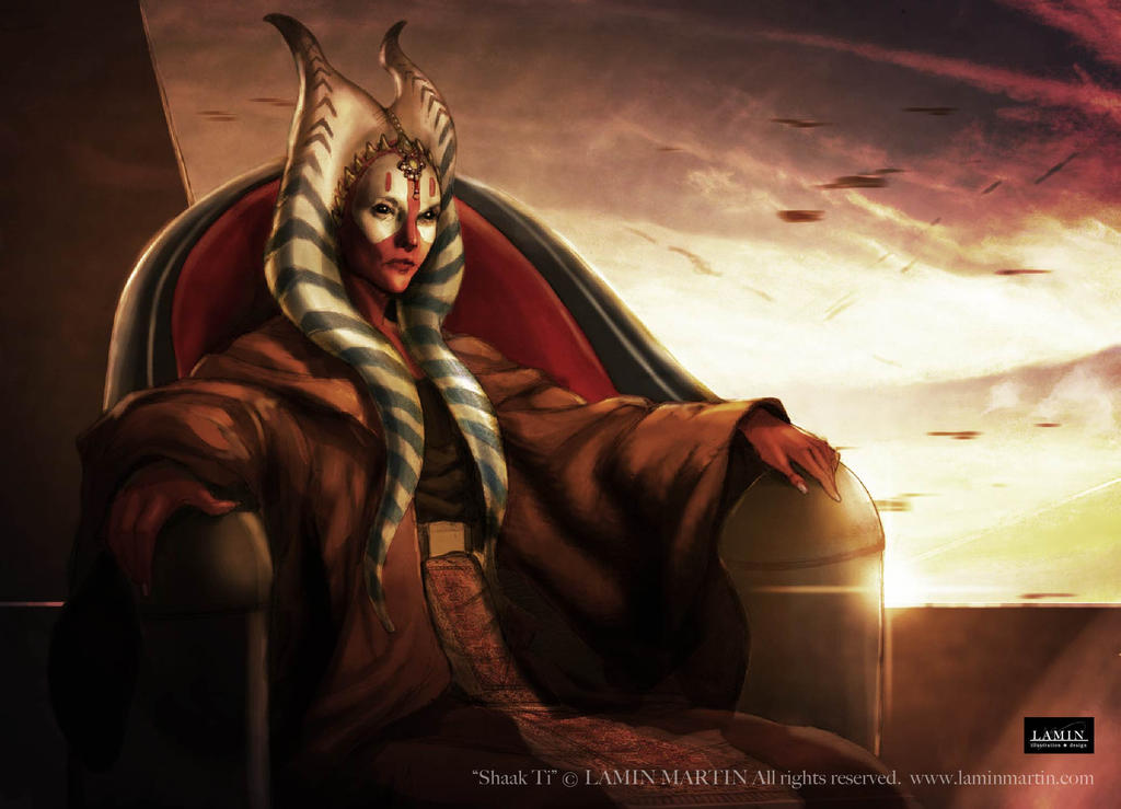 http://img14.deviantart.net/2ddc/i/2013/082/4/4/shaak_ti_by_elementsworkshop-d5yzdbv.jpg