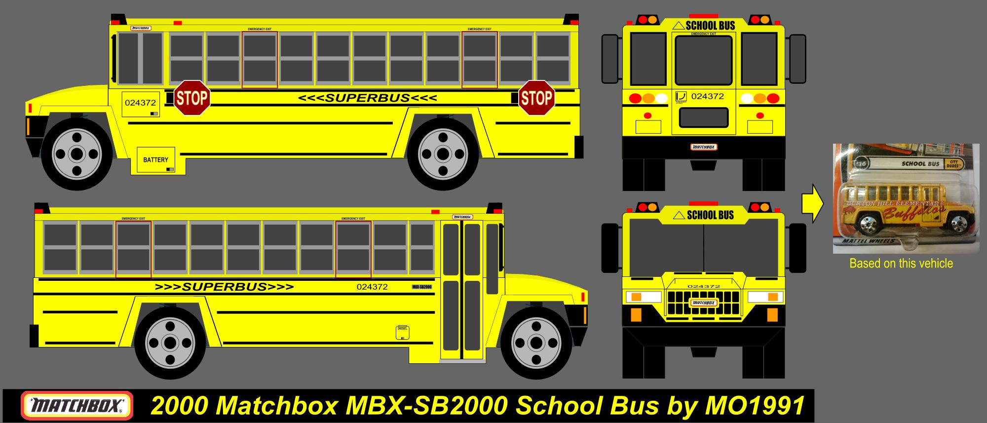 Uncategorized School Bus Drawings bus designs school fleet magazine forums