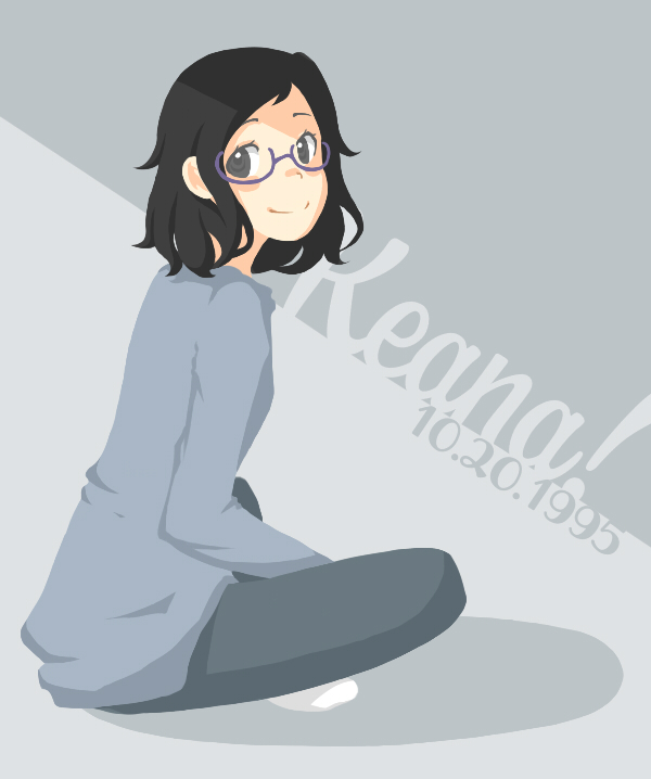 KishiFishy's Profile Picture