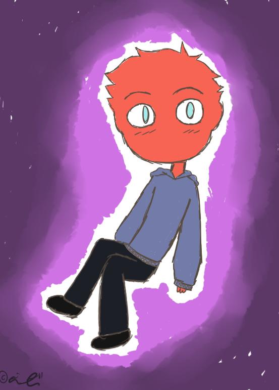 VampireAnime7723's Profile Picture