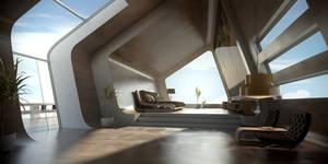 Livingroom A1