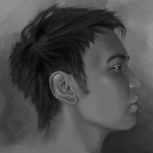 Ceruln's Profile Picture