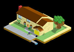 _Simpson.Home by Synaesthesia-