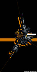 _experiment 02 by Synaesthesia-