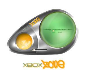 XboxZoneSkin