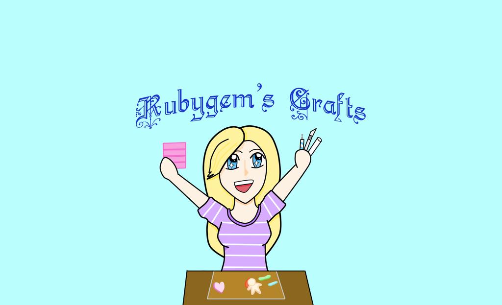 Youtube Banner FINAL by Rubygem14