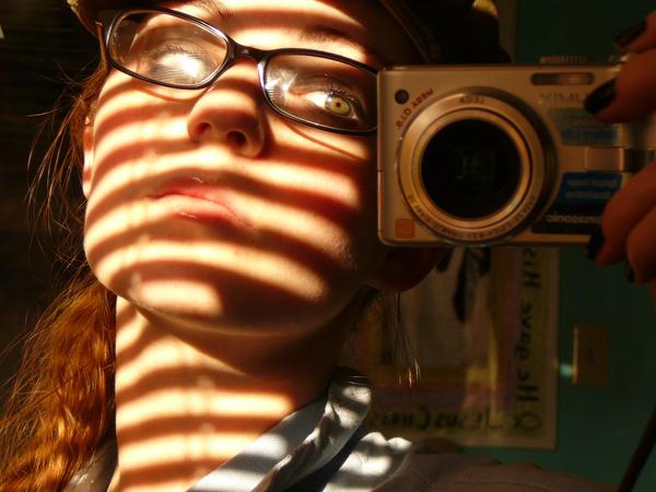 canuseeme's Profile Picture