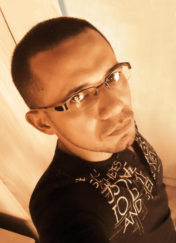 rllas's Profile Picture