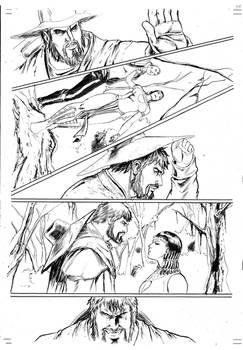 Legend#2 page 28