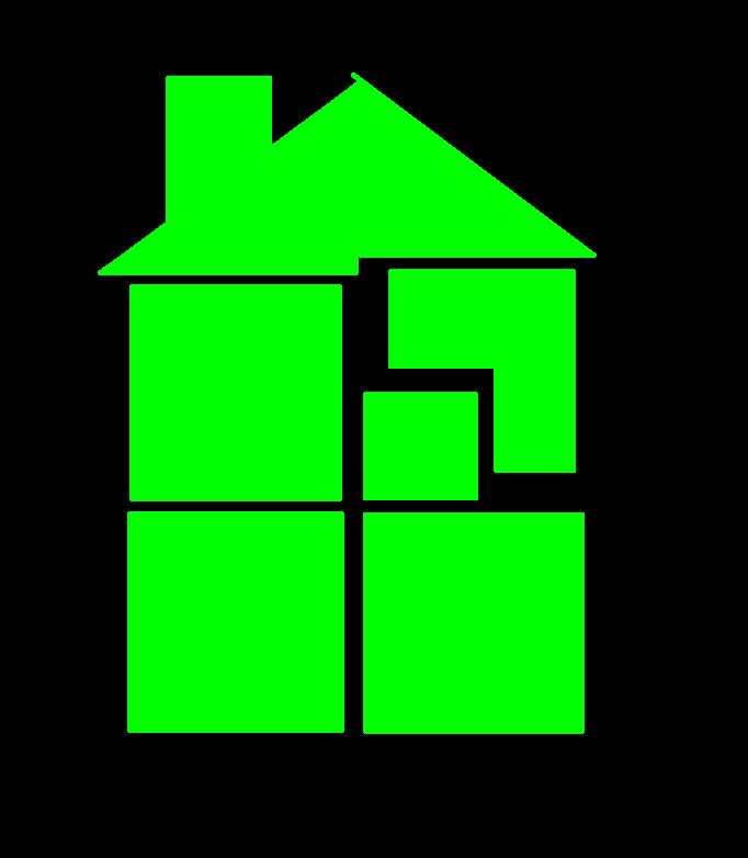 homestuck logo wallpaper - photo #21