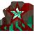 Chix0r Icon Proposal by jcroxas