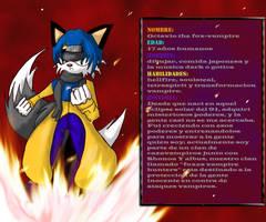 mi ID by maniac-fox