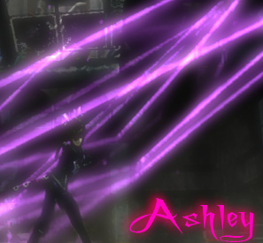 Ashley deviant ID by PrincessAsh1ey